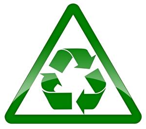 Entrümpelung Wien: Räumung, Entsorgung, Müllentsorgung, Sperrmüll, Problemstoffe, Haushaltsmüll