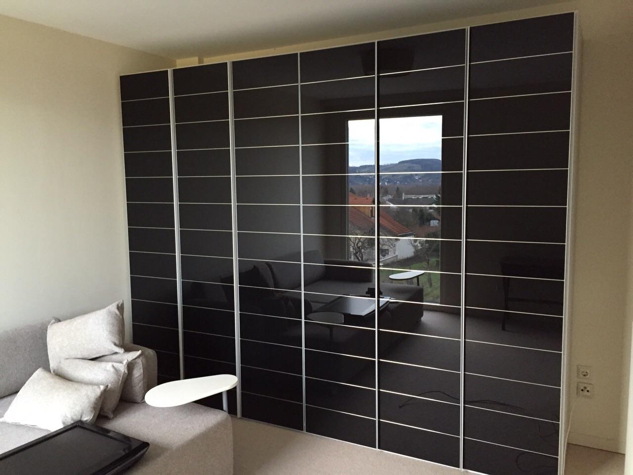 privatumzug in klosterneuburg profi umzug. Black Bedroom Furniture Sets. Home Design Ideas