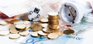 Post- und Bankwege von Transportunternehmen durchführen lassen